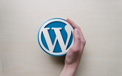 The Benefits of WordPress