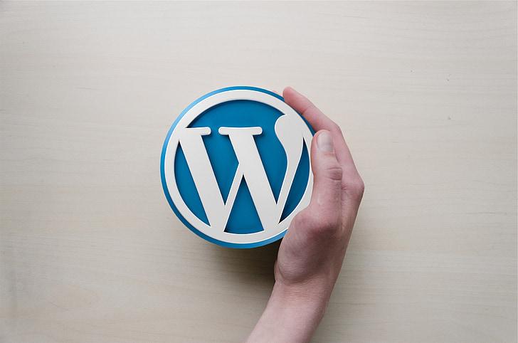 Virtual Tours using Wordpress