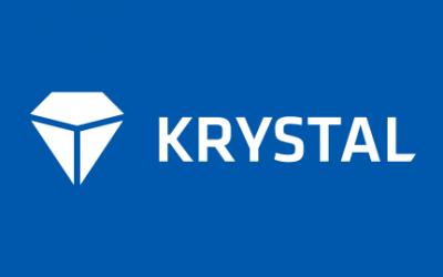 Why Krystal Hosting?