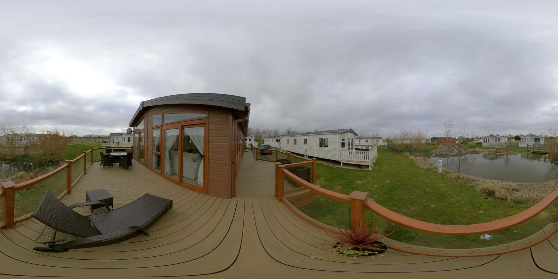 86 The Meadows Virtual Tour Lincs360